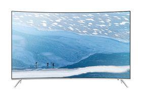 "Samsung 55KS8500 55"" Curved SUHD LED TV"
