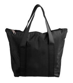 Marco Mini Cooler Bag - Black