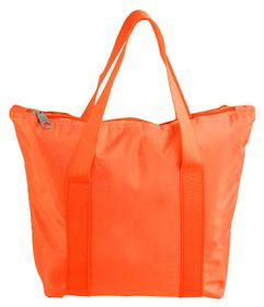Marco Mini Cooler Bag - Orange