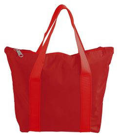 Marco Mini Cooler Bag - Red