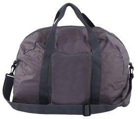 Marco Foldable Tog Bag - Grey