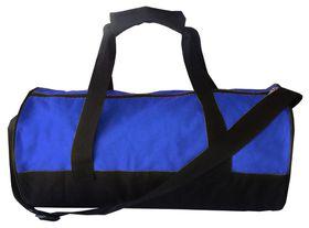 Marco Tube Tog Bag - Royal Blue