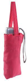 Marco Pocket Umbrella - Pink