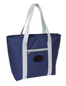 Marco Cooler Shoulder Bag - Blue