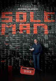 Espn Films 30 for 30:Sole Man - (Region 1 Import DVD)