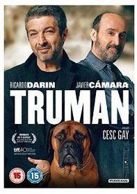 Truman (DVD)