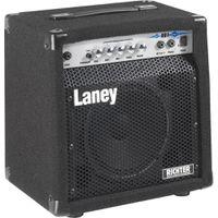 Laney RB1