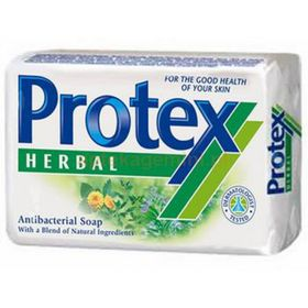 Protex Herbal Barsoap - 175g