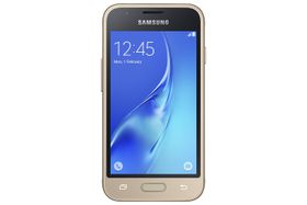 Samsung Galaxy J1 Mini 2016 8GB LTE - Gold