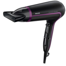 Philips HP8234/00 Thermo protect Ionic Hairdryer