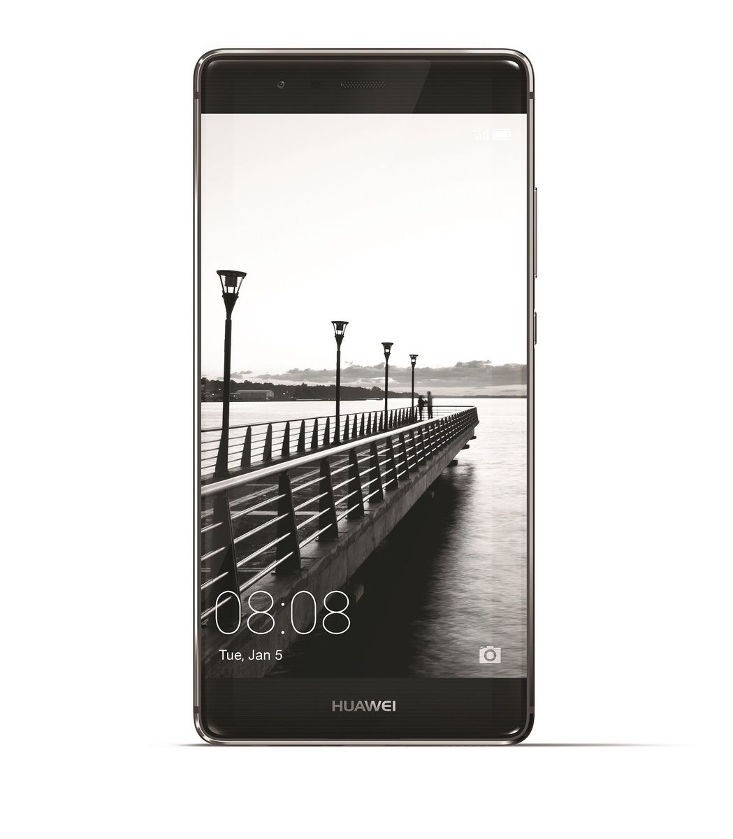 huawei p9 grey. huawei p9 32gb 3g - titanium grey. loading zoom grey
