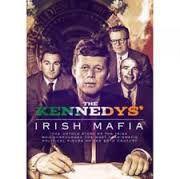 Kennedys' Irish Mafia (DVD)