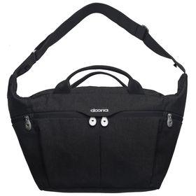 Doona - All Day Bag - Black