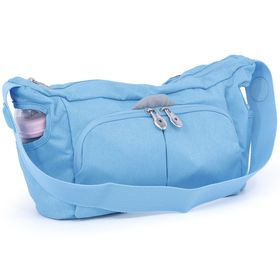 Doona - All Day Bag - Turquoise