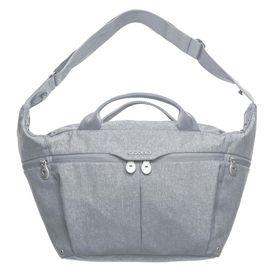 Doona - All Day Bag - Grey