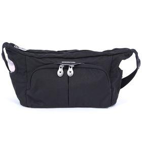 Doona - Essential Bag - Black