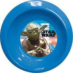 Star Wars Classic Empire Riga Bowl