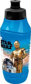 Star Wars Classic Empire Trek Sport Bottle