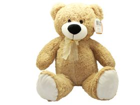 Grafix Plush-40cm Bear - Brown