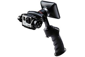 WenPod GP1+ Stabilizer for Action Camera