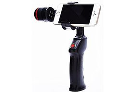WenPod SP1+ Stabilizer for Smartphone