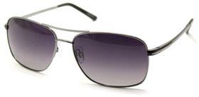 Glider Challenger Sunglasses - Grey