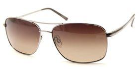 Glider Challenger Sunglasses - Brown
