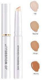 Xtreme Lashes Skin Renewing Concealer Beige - 2.55ml