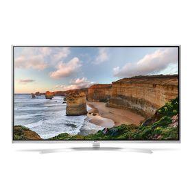 """LG 65UH850T 65"""" Super Ultra HD LED TV"""
