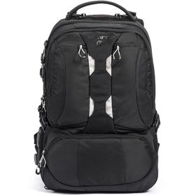 Tamrac Anvil Slim 15 Backpack Black