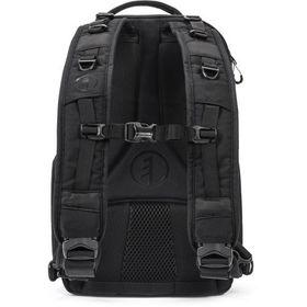 Tamrac Corona 20 Backpack Black
