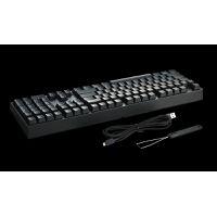 Coolermaster Masterkeys Pro L Keyboard