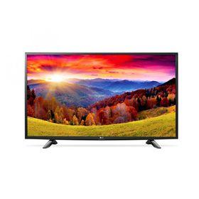 "LG 49"" Full HD LED TV"