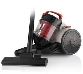 Mellerware - Bagless Vacuum Cleaner - 1200W