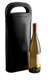 Eco - Double Wine Carrier