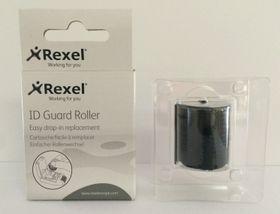 Rexel ID Guard Roller Refill