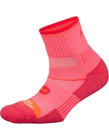 Falke Sport Socks AR3 - Neutral Runner (Size: 7-9)