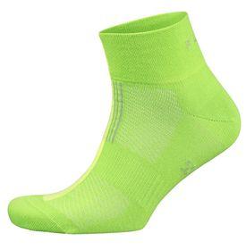 Falke Sport Socks Two Tone Runner (Size: 4-7)