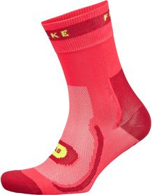 Falke Sport Socks AB Advance Bike (Size: 4-6)