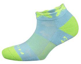 Falke Sport Socks Butterflies (Size: 4-7)