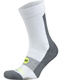 Falke Sport Socks AG 2 Advance Golf 2 (Size: 7-9)