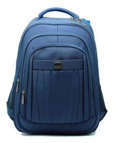 Red Mountain 01012 Laptop Bag - Blue