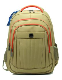 Red Mountain 01012 Laptop Bag - Gold