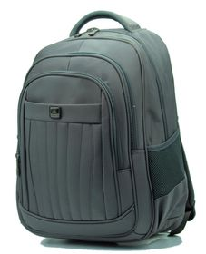 Red Mountain 01012 Laptop Bag - Grey