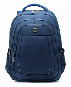 Red Mountain 01013 Laptop Bag - Blue