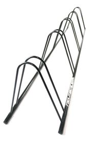 RackMaster 5 x Bicycle Stand