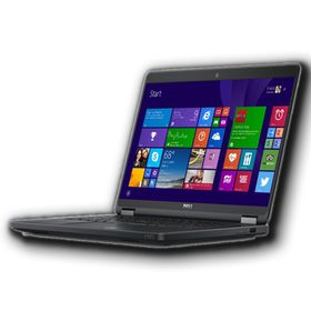 "Dell Latitude 5450 14"" Intel Core i7 Notebook"