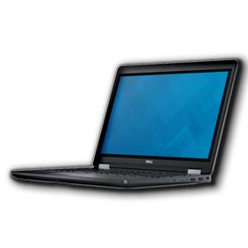 "Dell Latitude E5570 15.6"" Intel Core i5 Notebook"
