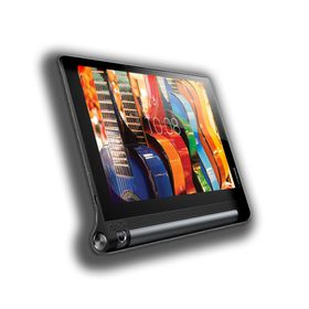 "Lenovo Yoga TAB 3 Pro 10.1"" 32GB Tablet with Integrated Rotatable Projector"