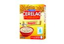 Nestle - Cerelac Baby Cereal Regular - 6 Months - 250g